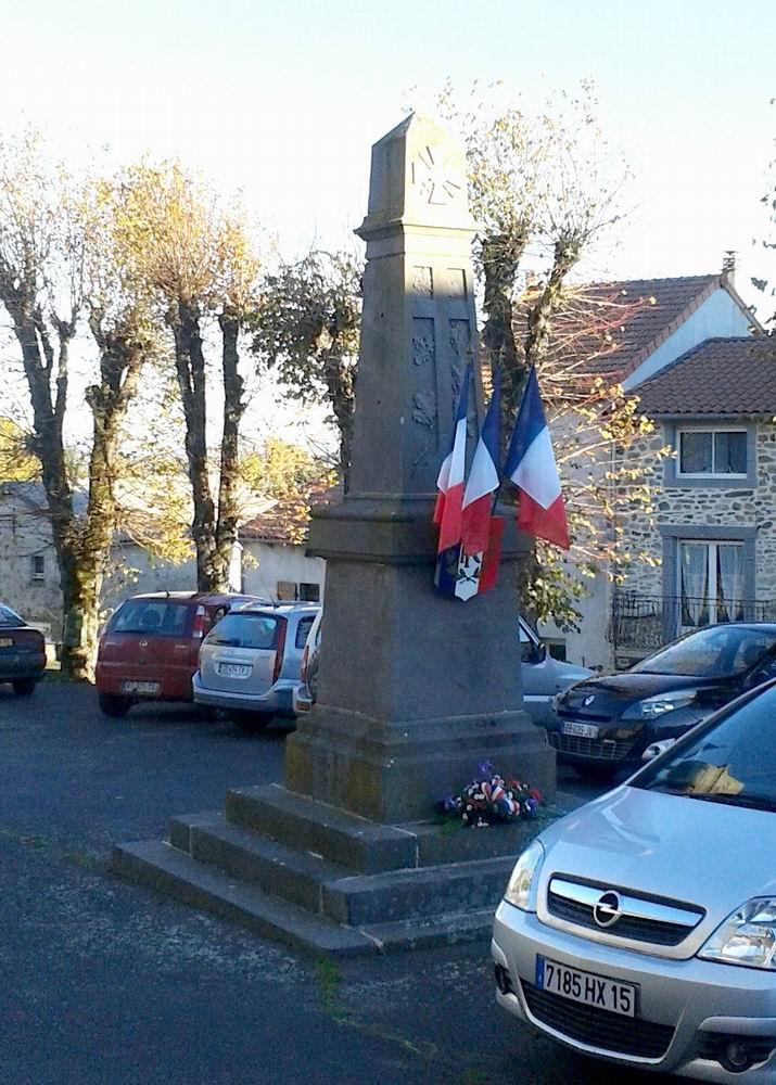 Védrines-Saint-Loup